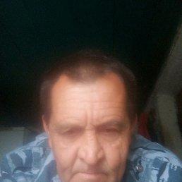Анатолий, 61 год, Кущевская