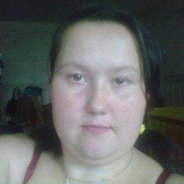 Екатерина, Владивосток, 33 года