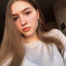 Елизавета, 17 лет, Норильск