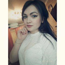 Альбина, 20 лет, Елабуга