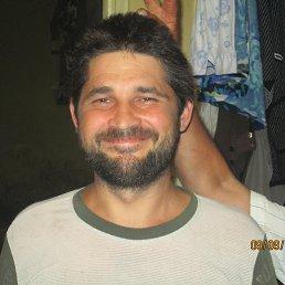 Роман, 35 лет, Ровеньки