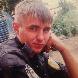 Михаил, 29 лет, Ивано-Франковск