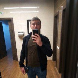 Амир, 29 лет, Павловская Слобода