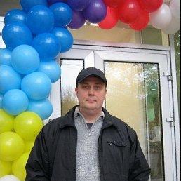 Юра, 43 года, Снигиревка