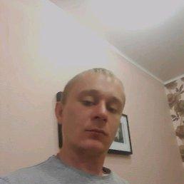 Илья, 27 лет, Чебаркуль