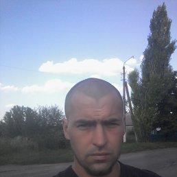Станислав, 26 лет, Новоархангельск