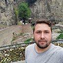 Фото Егор, Тбилиси, 33 года - добавлено 6 сентября 2019