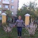Фото Людмила, Чита - добавлено 14 августа 2019