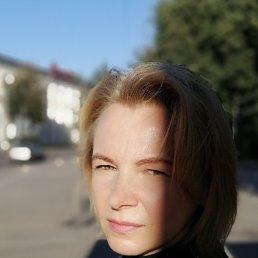 Натали, , Великий Новгород