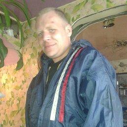 ВАДИМ, 38 лет, Санкт-Петербург