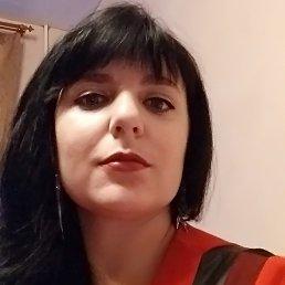 Елена, 30 лет, Запорожье