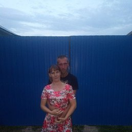 Алина, 34 года, Волгоград
