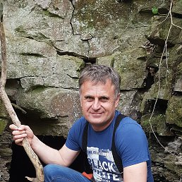 Сергей, 48 лет, Ровеньки