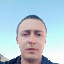 Саша, 32 года, Ахтырка