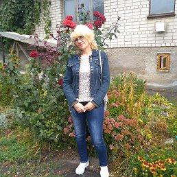 Наталья, 52 года, Золотоноша