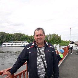 Сергей, 56 лет, Коломна-1