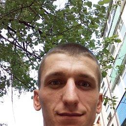 Алексей, 30 лет, Харьков