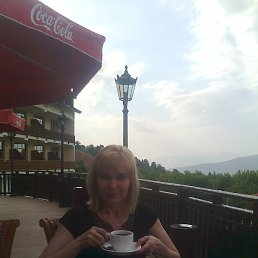 Марина, Москва, 55 лет