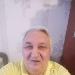 Андрей, 55 лет, Одесса