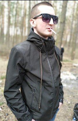 МАРАТ Обрамович, 26 лет, Краков