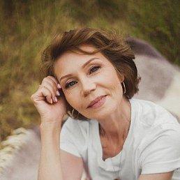 Наталья, Алматы, 62 года