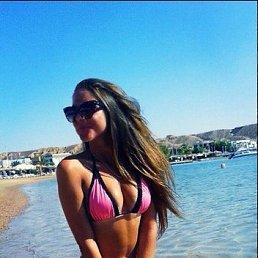 Аня, 24 года, Сочи
