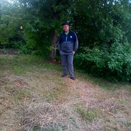 Сергей, 28 лет, Краснощеково