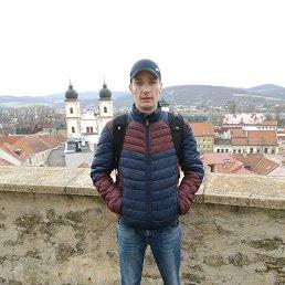 Олексiй, 29 лет, Брацлав