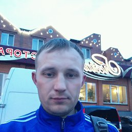 Владимир, 33 года, Боярка