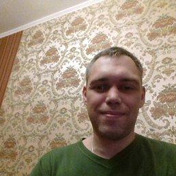 Игорь, 33 года, Лыткарино