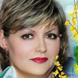 Елена, 54 года, Макеевка