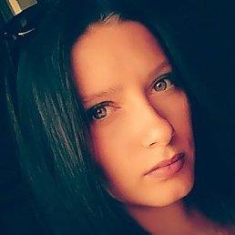 Танюша, 24 года, Краснодон