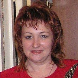 Ольга, 51 год, Дубна
