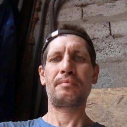 Александр, 43 года, Челны