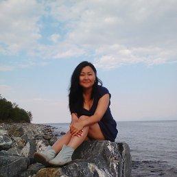 Настя, 37 лет, Иркутск