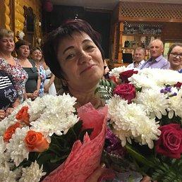 Фото Людмила, Богородское - добавлено 9 августа 2019