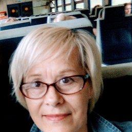 Маргарита, 57 лет, Раменское