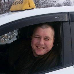 Владимир, 43 года, Доброе