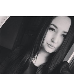 Виктория, 19 лет, Хабаровск