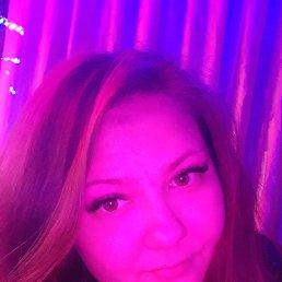 Олеся, 29 лет, Казань