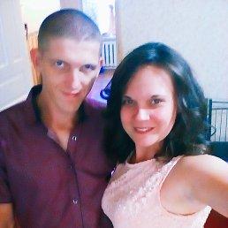 Настасья, 27 лет, Докучаевск