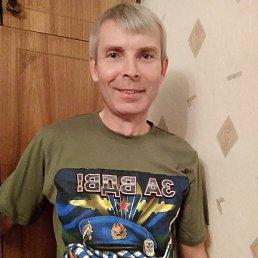 Вячеслав, Череповец, 57 лет