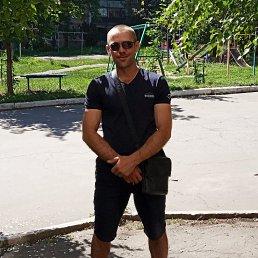 Владимир, 31 год, Ровеньки