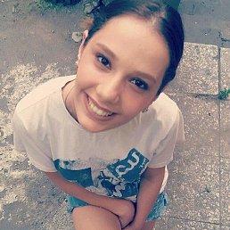 Салия, 22 года, Одесса