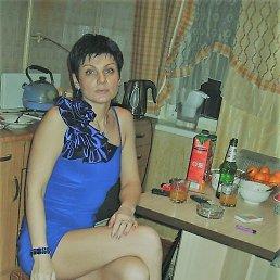 Надежда, 46 лет, Чехов