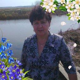 Тамара, 57 лет, Тюмень