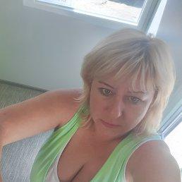 Екатерина, 45 лет, Киев