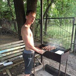 олексий, 24 года, Кривой Рог