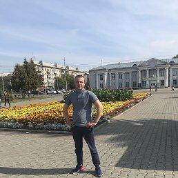 Valera, 24 года, Новоалтайск