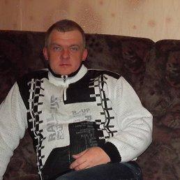 Евгений, 39 лет, Владикавказ